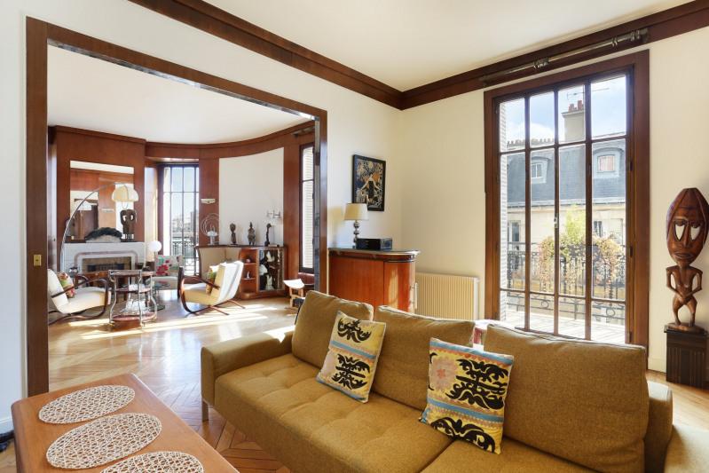 豪宅出售 公寓 Paris 17ème 3750000€ - 照片 7