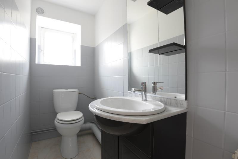Rental apartment Morsang sur orge 600€ CC - Picture 3