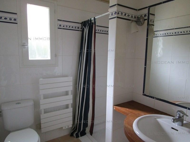 Vacation rental house / villa Lacanau ocean 455€ - Picture 6