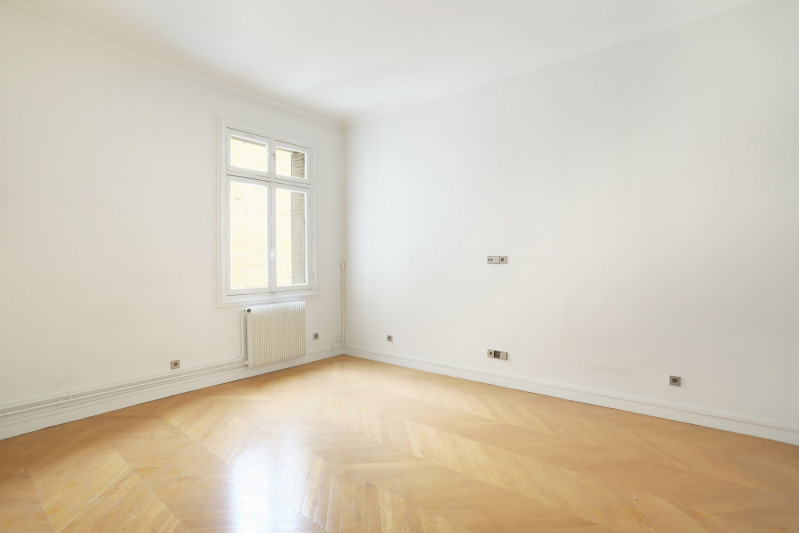 Vente de prestige appartement Paris 16ème 7 250 000€ - Photo 17