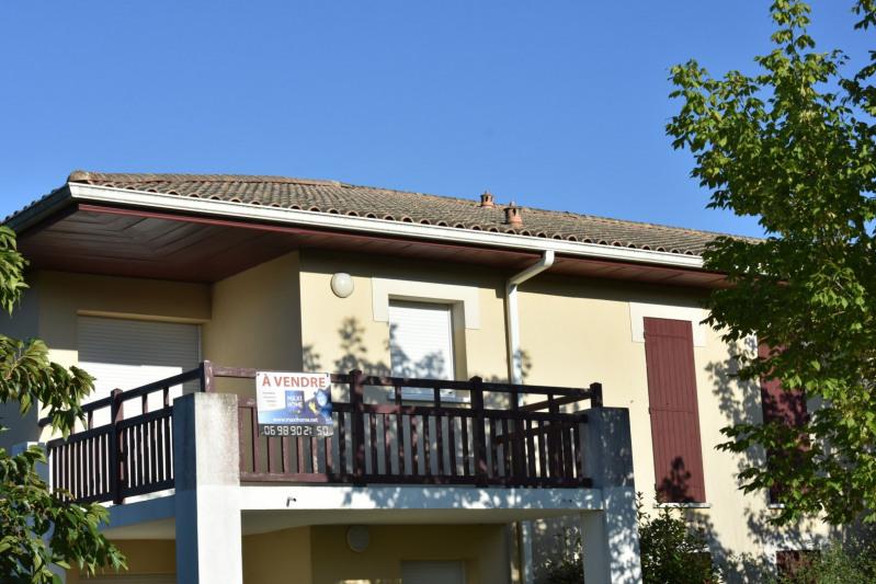 Vente appartement Saint-vincent-de-tyrosse 132000€ - Photo 6