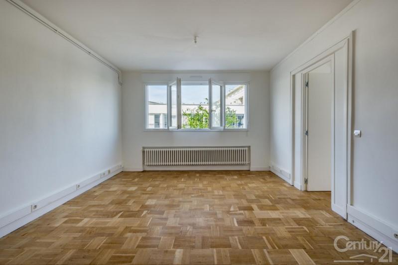 Revenda apartamento Caen 195000€ - Fotografia 2
