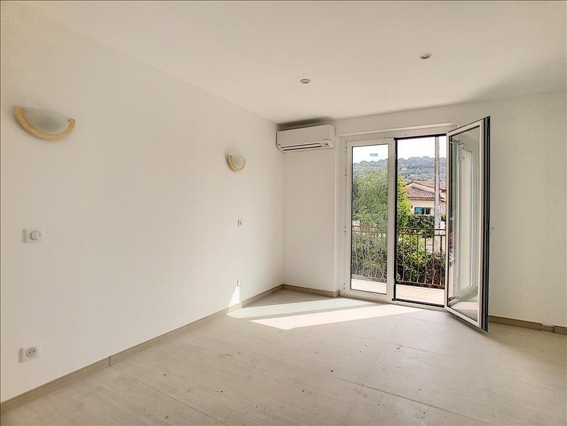 Vente appartement Mouans sartoux 360000€ - Photo 6