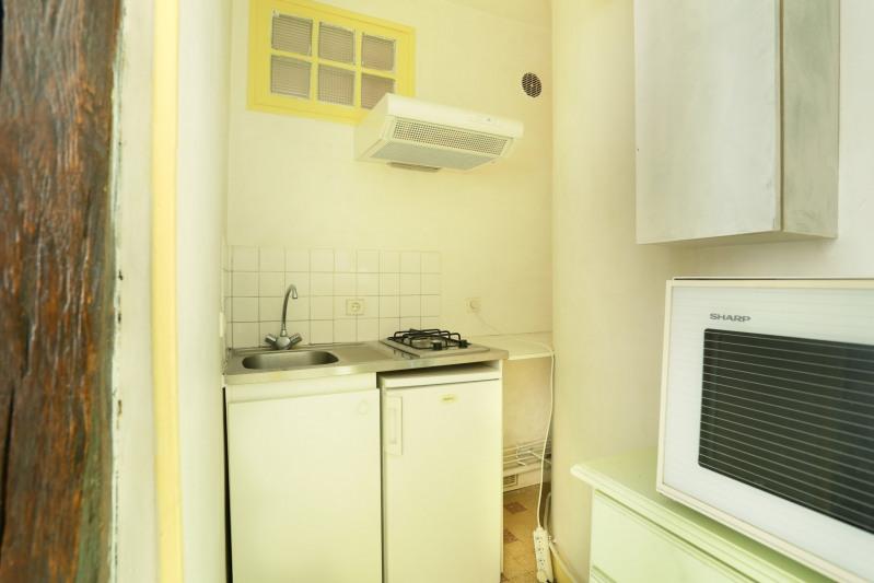 Престижная продажа квартирa Neuilly-sur-seine 330000€ - Фото 7