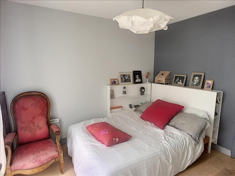 Deluxe sale house / villa La teste de buch 616000€ - Picture 4