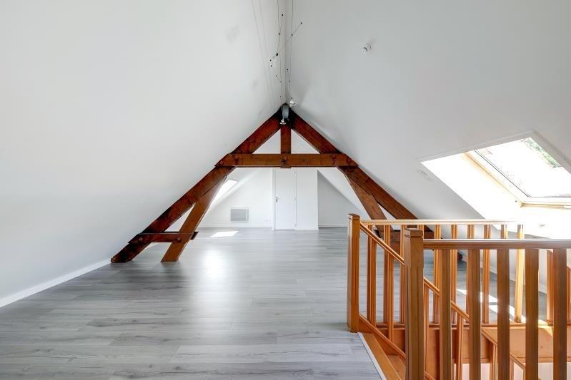 Revenda apartamento Voiron 330000€ - Fotografia 10