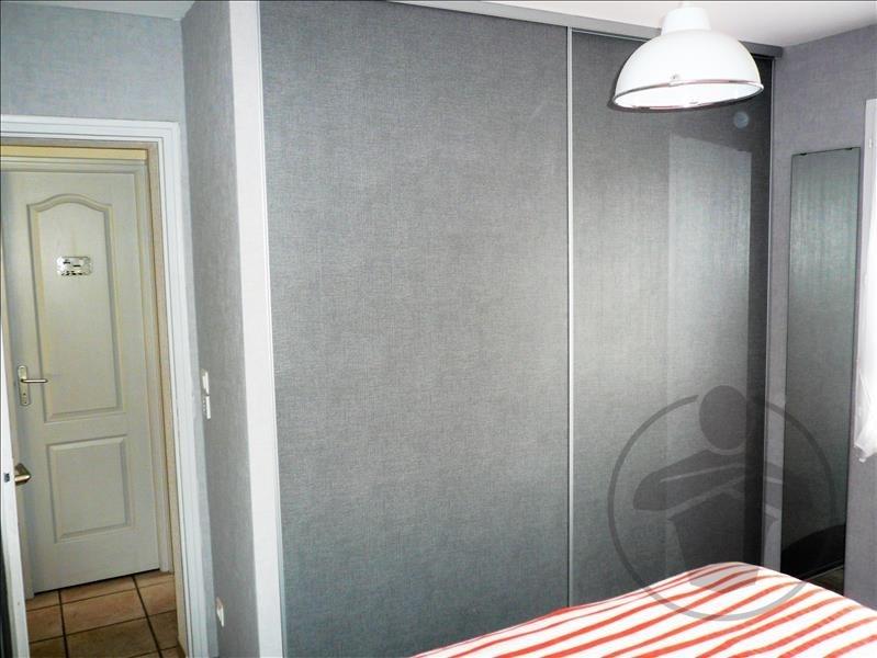 Sale house / villa St jean de monts 389000€ - Picture 10