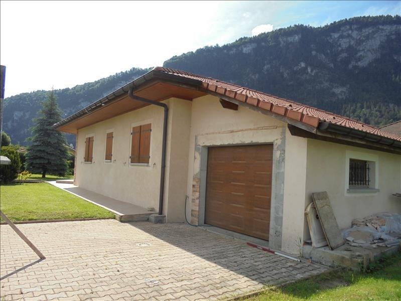 Sale house / villa Scionzier 399000€ - Picture 9
