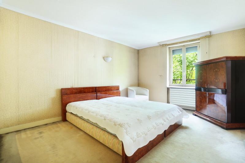 Vente de prestige maison / villa Paris 16ème 8700000€ - Photo 28