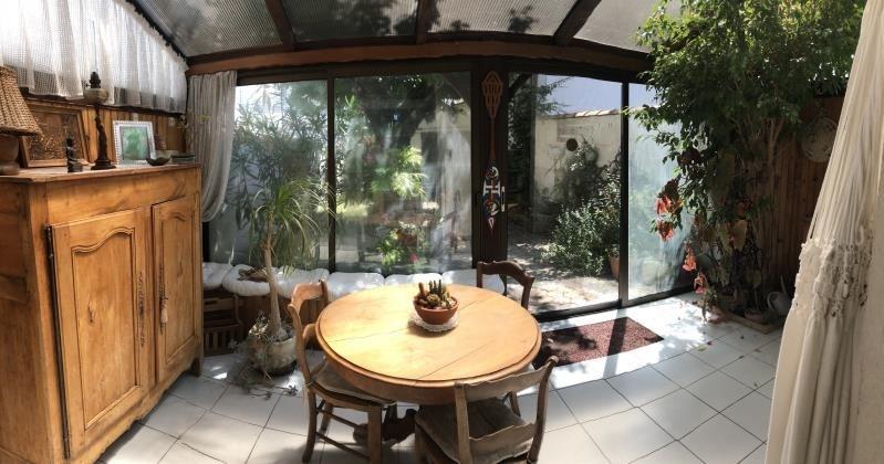Vente maison / villa Royan 325000€ - Photo 2