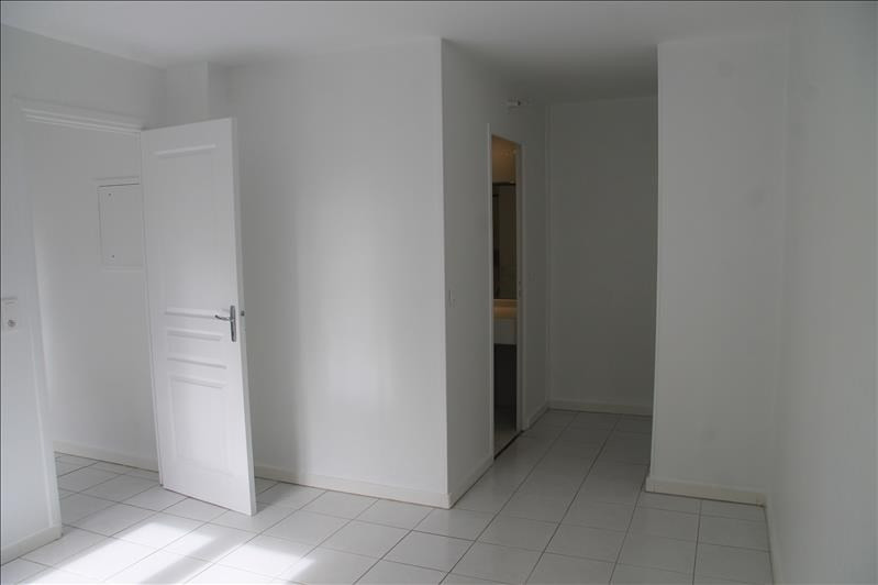 Rental apartment Bois le roi 850€ CC - Picture 5