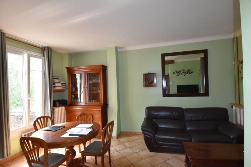 Sale house / villa Sartrouville 349000€ - Picture 3