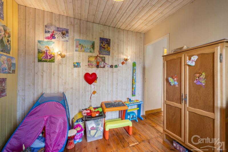 Продажa дом Ouistreham 223000€ - Фото 6
