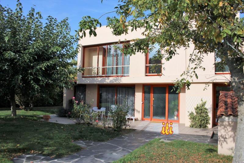 Vente de prestige maison / villa Les sables d olonne 880000€ - Photo 1