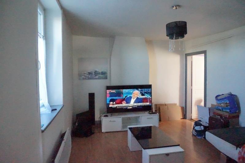 Vente maison / villa Blois 108000€ - Photo 2