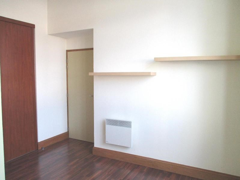 Location appartement Grenoble 540€ CC - Photo 7