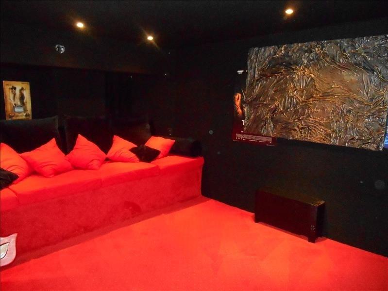 Vente maison / villa Vives 598000€ - Photo 9