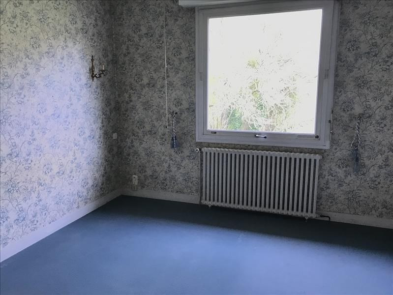 Sale house / villa Onesse et laharie 107500€ - Picture 5