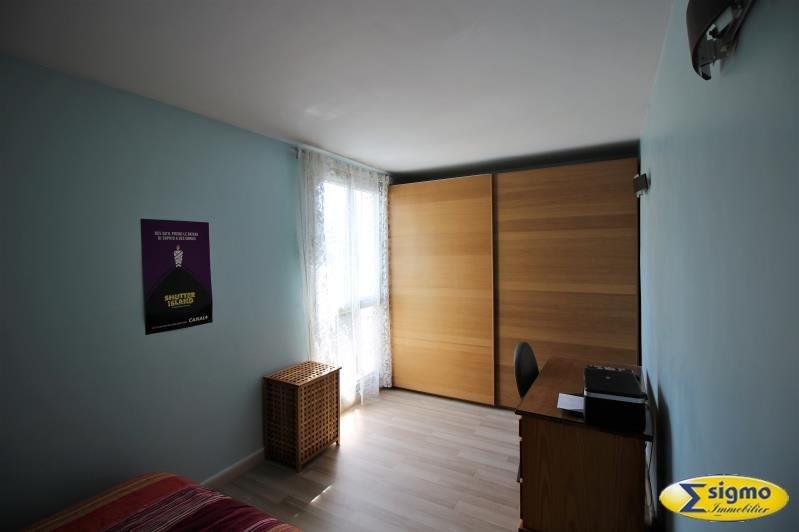 Vente appartement Chatou 223000€ - Photo 4