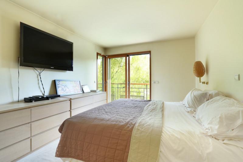 Verkoop van prestige  huis Neuilly-sur-seine 3700000€ - Foto 9