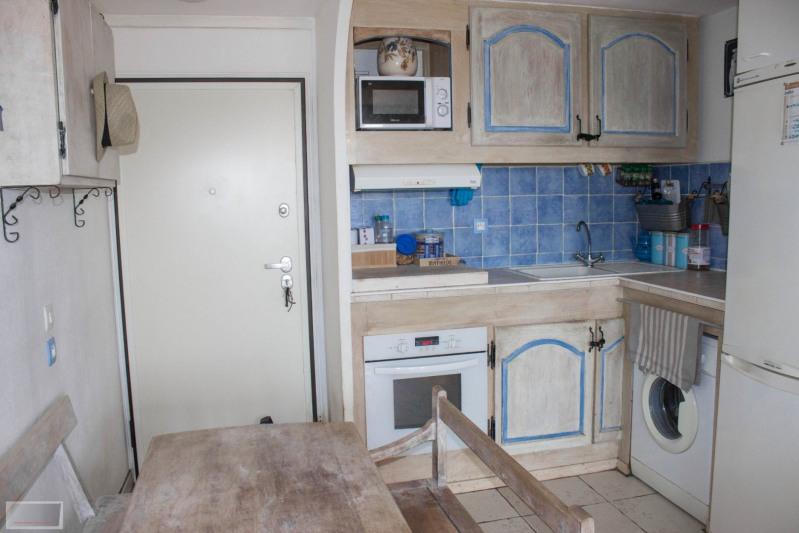Venta  apartamento La seyne sur mer 128000€ - Fotografía 2