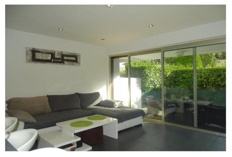 Sale apartment Villeneuve loubet 176000€ - Picture 7