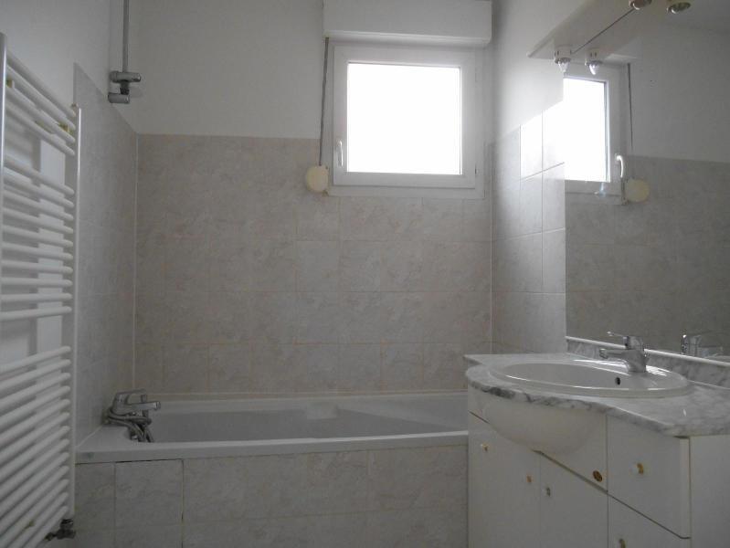 Location appartement Dijon 685€ CC - Photo 6