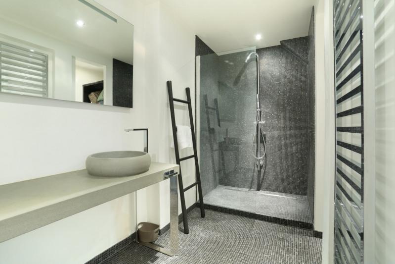Revenda residencial de prestígio apartamento Paris 16ème 1090000€ - Fotografia 10