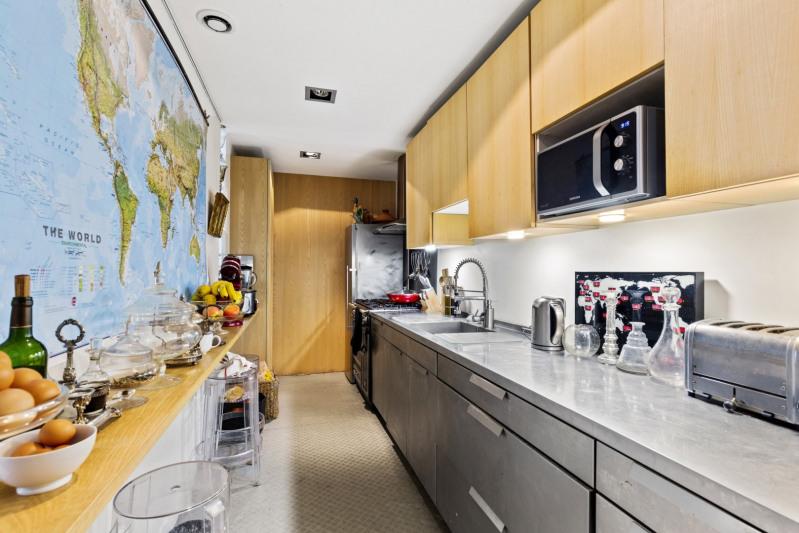 Vente de prestige appartement Paris 7ème 4950000€ - Photo 5