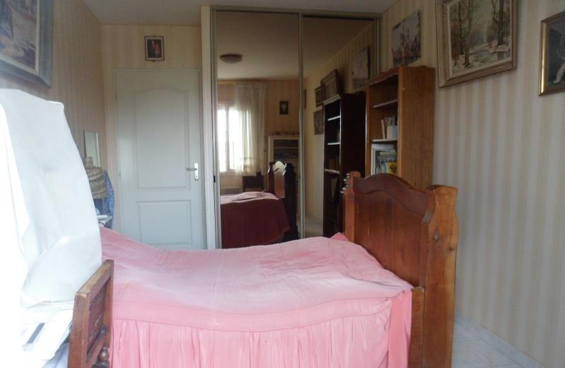 Vente maison / villa Port de lanne 250000€ - Photo 7