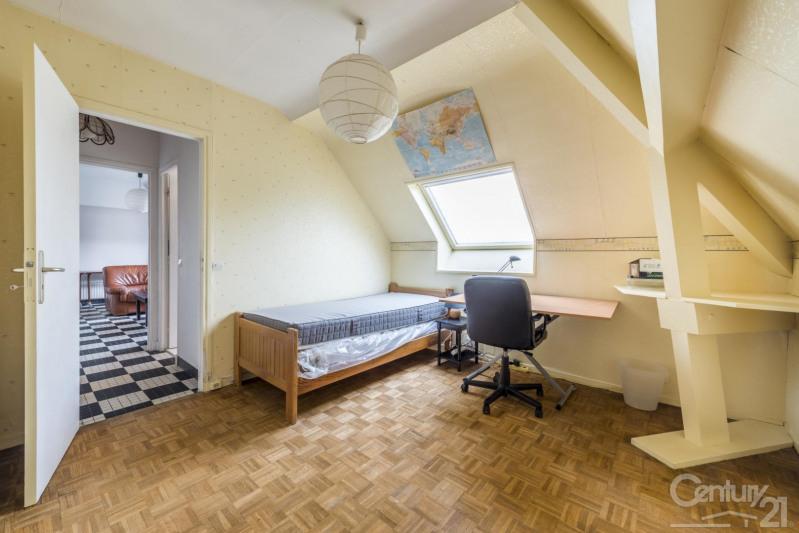 Revenda apartamento Caen 84500€ - Fotografia 4