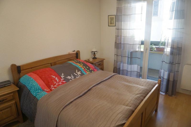 Vente appartement St julien en genevois 380000€ - Photo 4
