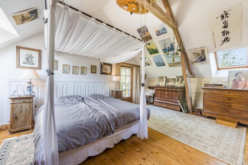 豪宅出售 住宅/别墅 Caen 660000€ - 照片 8