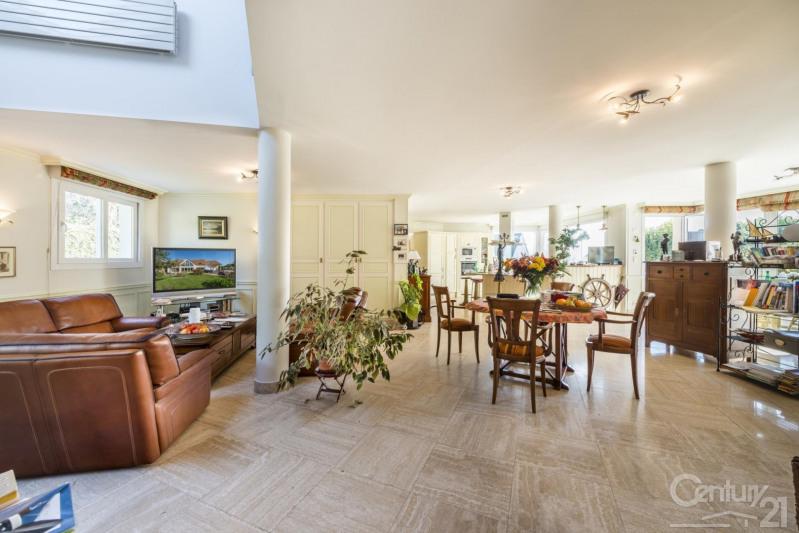 Immobile residenziali di prestigio casa Bretteville sur odon 695000€ - Fotografia 2