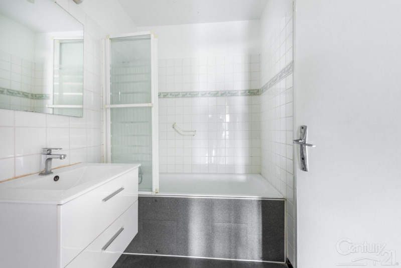 出售 公寓 Caen 100000€ - 照片 2