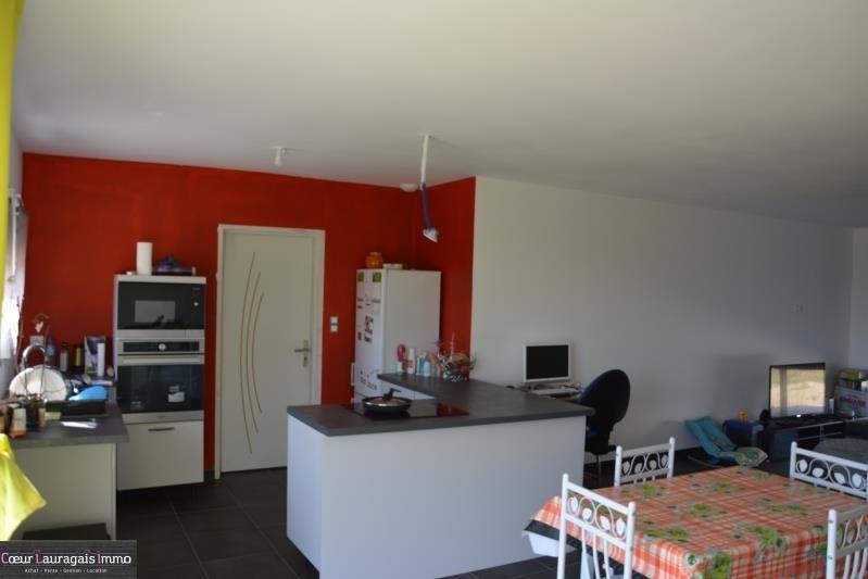 Vente maison / villa Lanta 265000€ - Photo 2
