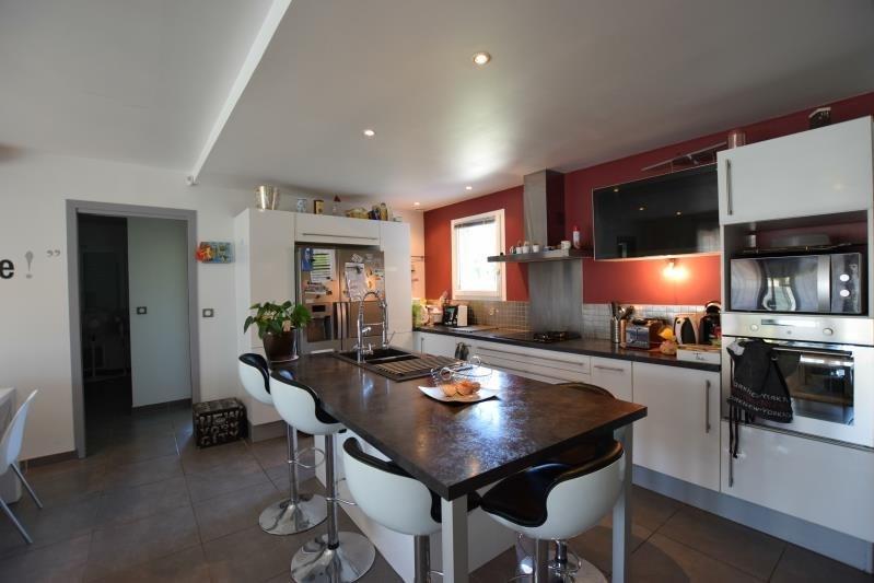 Sale house / villa Lons 234000€ - Picture 3