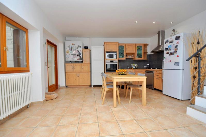 Vente maison / villa St remy les chevreuse 239000€ - Photo 3