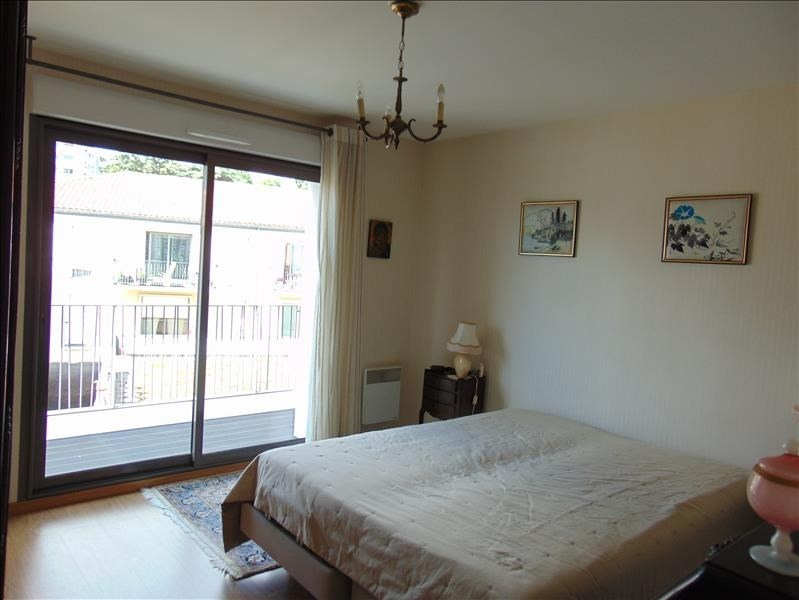 Vente appartement Cholet 184900€ - Photo 5