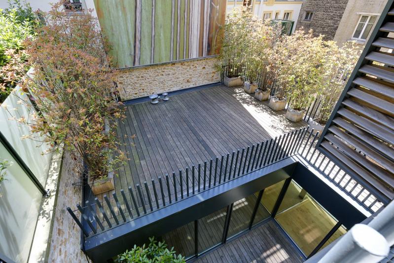 Престижная продажа дом Paris 14ème 13000000€ - Фото 25