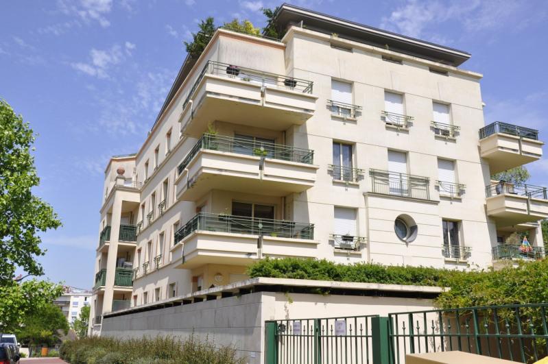 Vente appartement Saint-cyr-l'école 349500€ - Photo 5