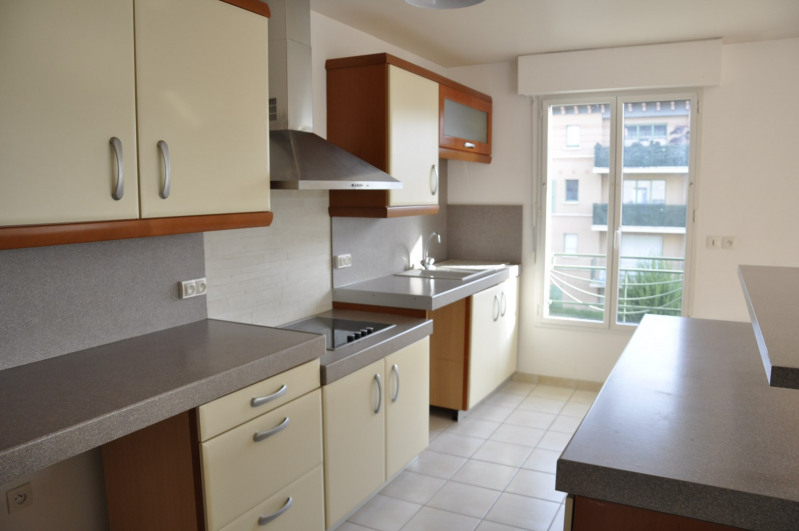 Vente appartement Saint-cyr-l'école 349500€ - Photo 6