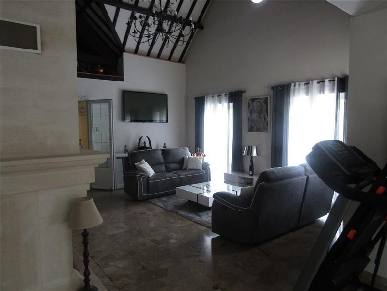 Vente de prestige maison / villa Chambly pr... 595800€ - Photo 9