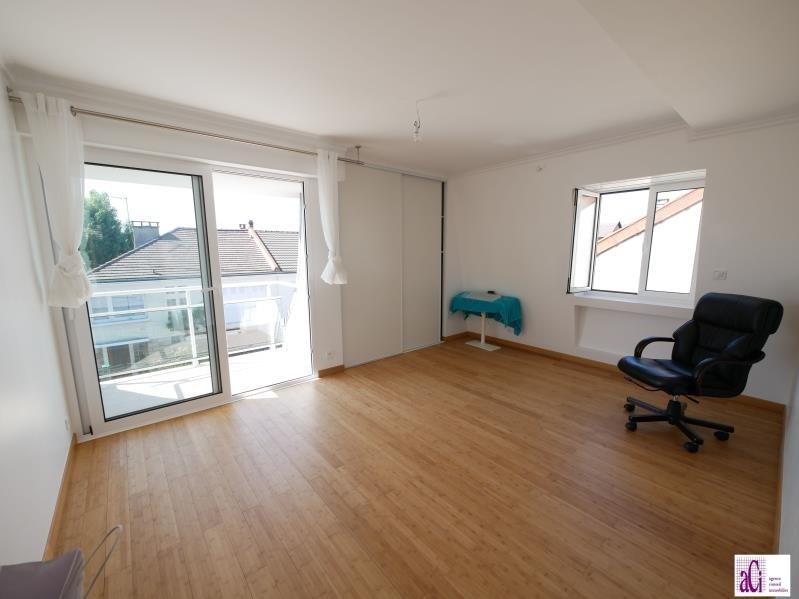 Sale house / villa Cachan 895000€ - Picture 8