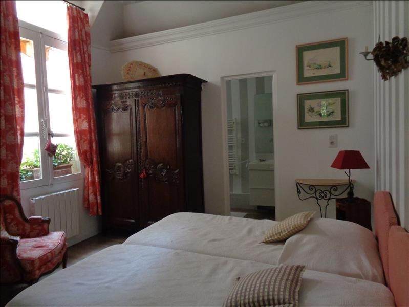 Deluxe sale apartment Aix en provence 599 000€ - Picture 5