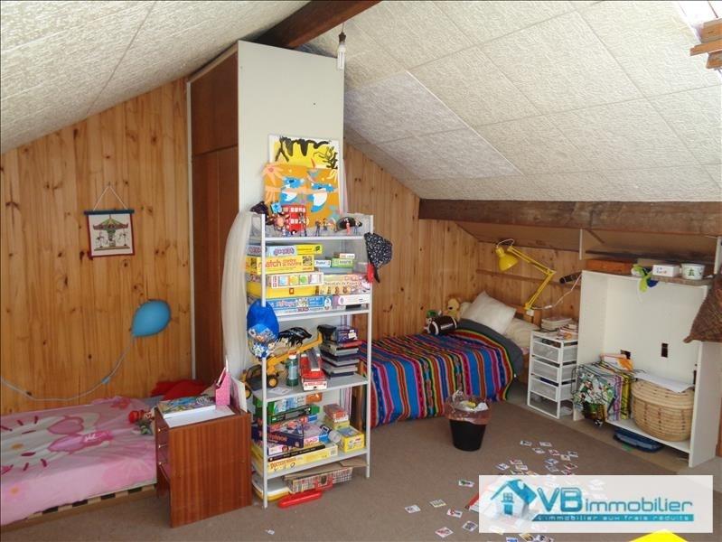Sale house / villa Champigny sur marne 325000€ - Picture 5