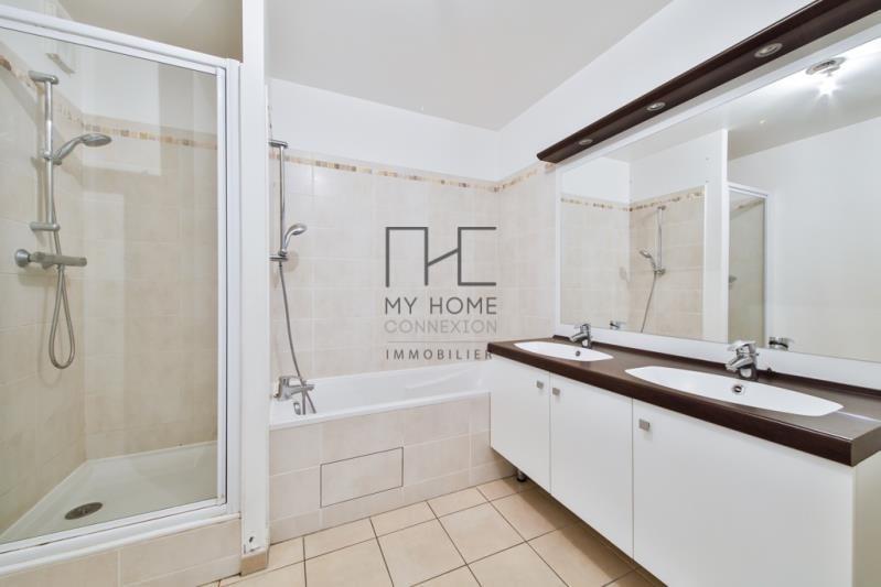 Sale apartment Boulogne billancourt 1000000€ - Picture 9