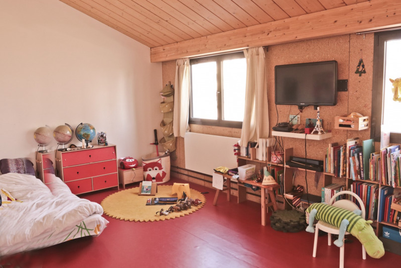 Vente de prestige loft/atelier/surface Montreuil 1050000€ - Photo 5