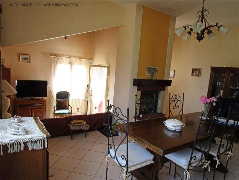 Sale house / villa Agen 159000€ - Picture 2