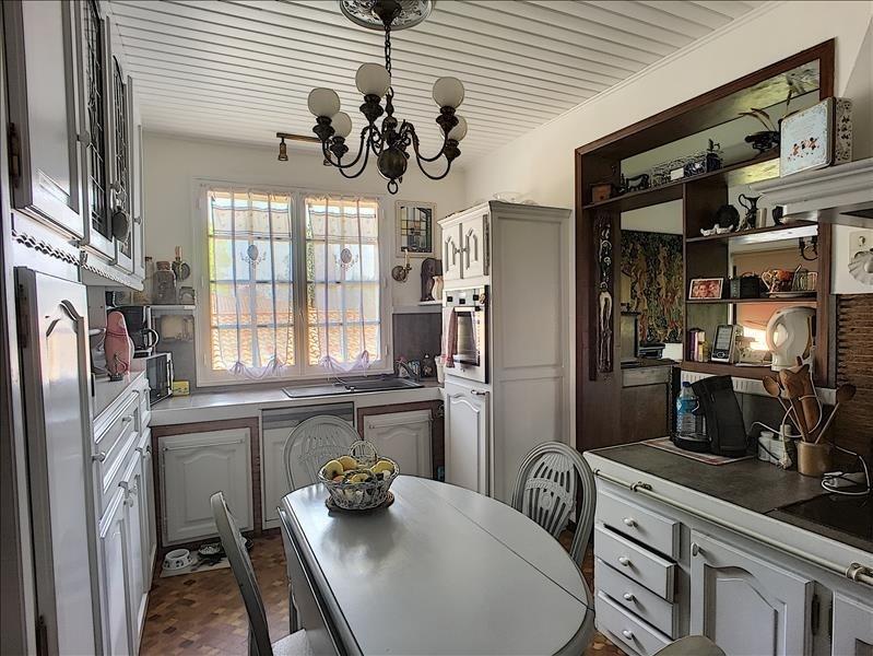 Deluxe sale house / villa Gujan mestras 820000€ - Picture 3